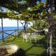 giardino-villa-gianlica-hotel-praiano-amalfi-coast